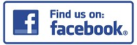find%252Dus%252Don%252Dfacebook